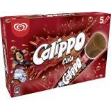 Calippo Cola Eis