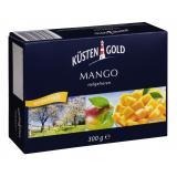 Küstengold Mango