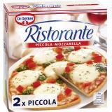 Dr. Oetker Ristorante Piccola Mozzarella