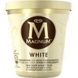 Magnum White