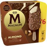 Magnum Mandel Multipackung