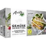Avita Gemüse-Schnitzel