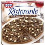Dr. Oetker Ristorante Pizza Dolce al Cioccolato