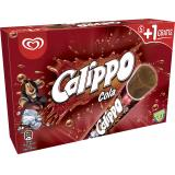 Langnese Calippo Cola + 1 gratis