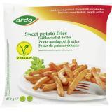 Ardo Süßkartoffel-Frites