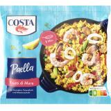 Costa Paella Frutti di Mare Premium