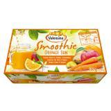 Valensina Smoothie Orange Sun