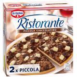Dr. Oetker Ristorante Pizza Piccola Cioccolatino