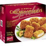 Sprehe Feinkost Chicken-Nuggets