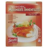 Sprehe Hähnchen marinierte Innenfilets Tacco
