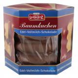 Lambertz Baumkuchen Vollmilch