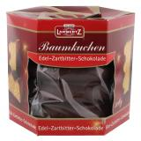 Lambertz Baumkuchen Zartbitter