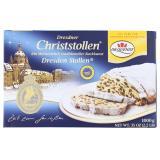 Dr. Quendt Dresdner Christstollen