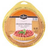 Continental Bakeries Obsttortenboden