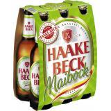 Haake-Beck Maibock - MHD 28.08.2017