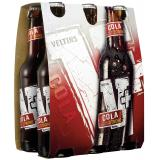 Veltins V+ Cola