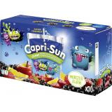 Capri-Sonne Monster Alarm