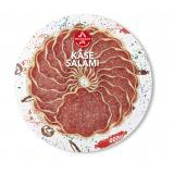 Wiltmann Käse-Salami
