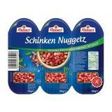 Reinert Schinken Nuggetz herzhaft