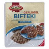 Matthews Geflügel-Bifteki