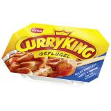 Meica Curry King 100% Geflügel