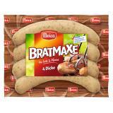 Meica Dicke Bratmaxe