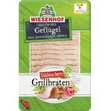 Wiesenhof Hähnchen-Grillbraten