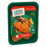 Garden Gourmet Vegane Schnitzel
