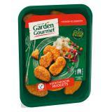 Garden Gourmet Vegetarische Nuggets