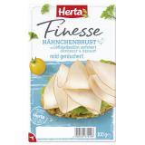 Herta Finesse Hähnchenbrust geräuchert