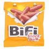 Bifi Snack Pack
