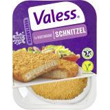 Valess Schnitzel