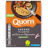 Quorn vegane Filets