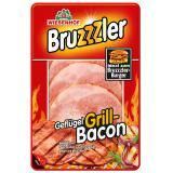 Wiesenhof Bruzzzler Geflügel Grill-Bacon (MHD 27.06.18)
