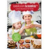 Kinderleichte Becherküche Back-Set 4tlg.