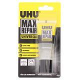 Uhu Max Repair Universal