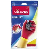 Vileda Der Robuste Handschuhe M