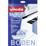 Vileda Microfaser 2in1 Bodentuch