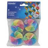 Riethmüller Rotor-Spiralen Regenbogen