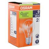 Osram Classic Eco Superstar 30W E27