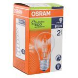 Osram Halogen Eco classic 57W 230V E27