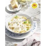 Set: Maggi fix & frisch Spaghetti alla Carbonara