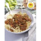 Set: Spaghetti Bolognese