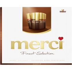 Merci Finest Selection Herbe Vielfalt (250 g)
