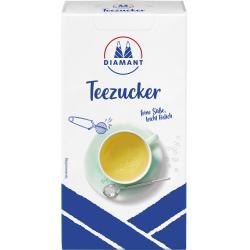 Diamant Tee Zucker (500 g)