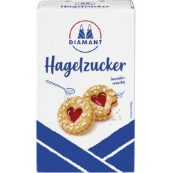 Diamant Hagelzucker (250 g)