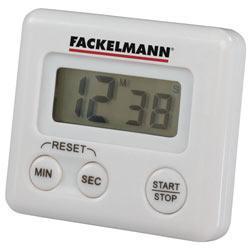 Fackelmann Kurzzeitmesser 41923 - 4008033419239
