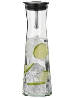 Simax exclusive Glas-Karaffe 1,1 l (1 St.) - 8593419185724