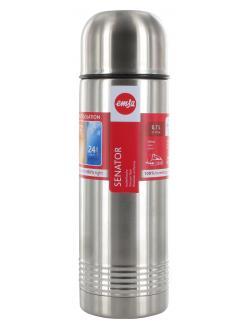 Emsa Senator Isolierflasche 0,7 Liter - 4009049127736