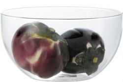 Jenaer Glas Salad Salatschüssel mittel  - 4001836028943